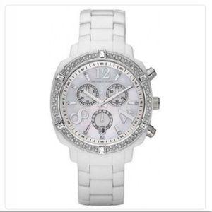 Michael Kors Watch 5533
